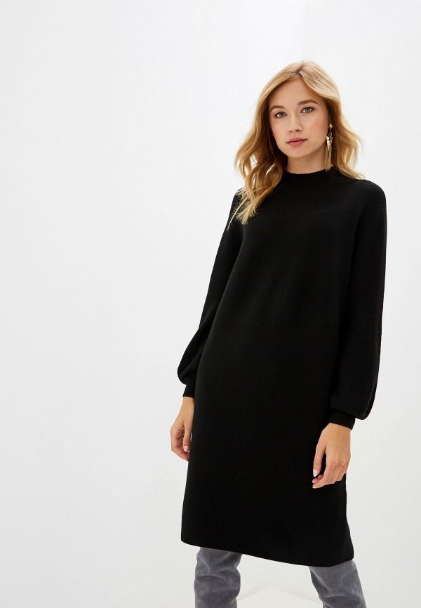 цены на Платье Drykorn Drykorn MP002XW156P8 в интернет-магазинах