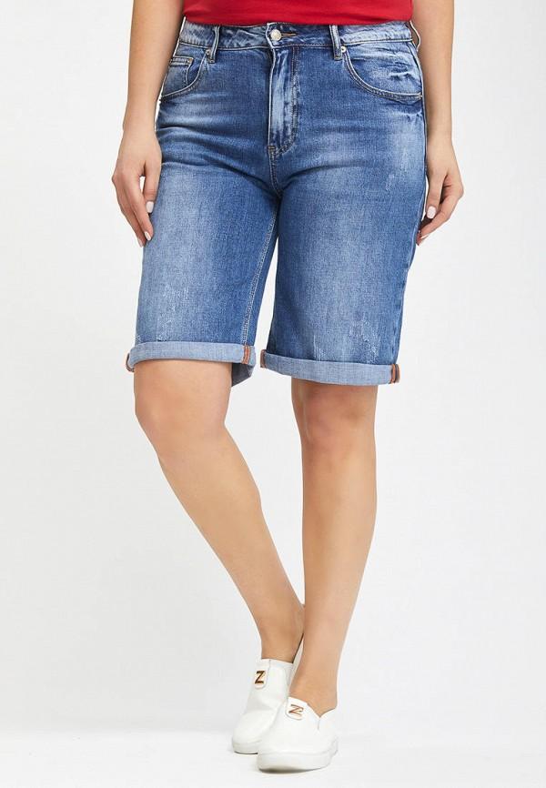 Шорты джинсовые Mossmore