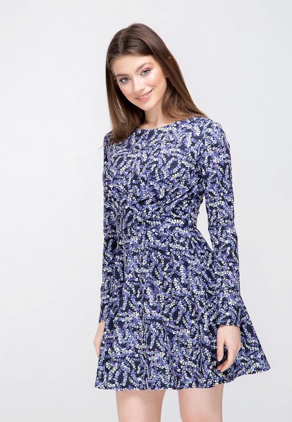 Платье Fors Fors MP002XW156V8 платье fors fors mp002xw156v8