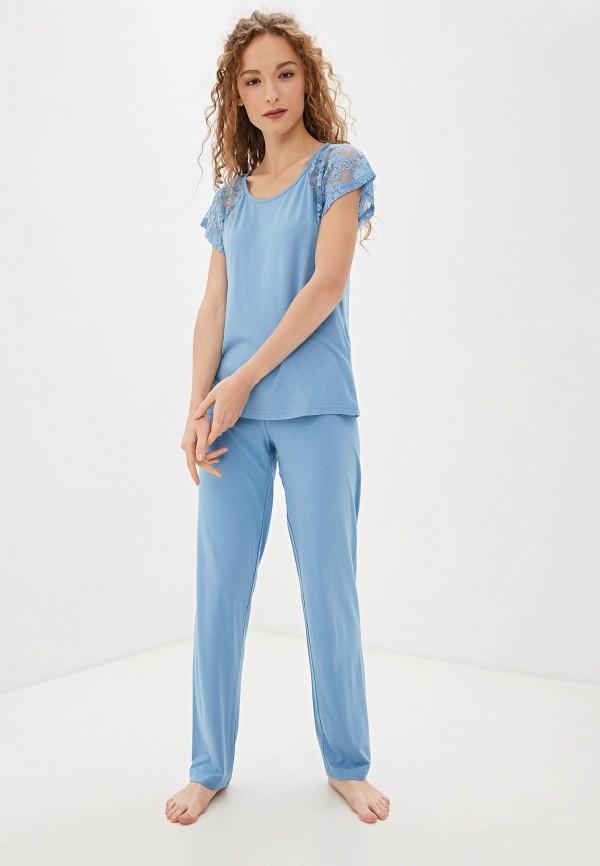Пижама Luisa Moretti