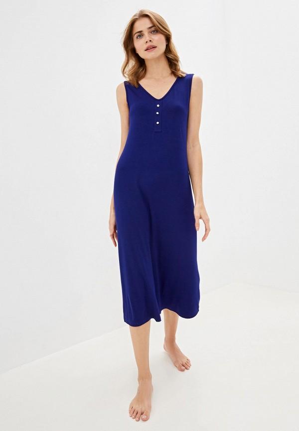 купить Сорочка ночная Luisa Moretti Luisa Moretti MP002XW157HK дешево