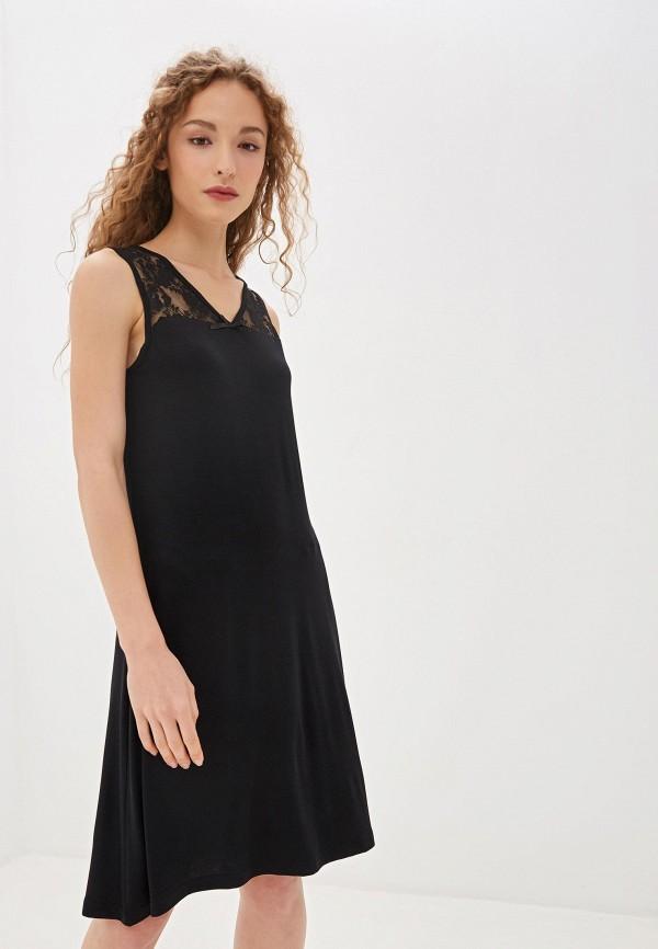 купить Сорочка ночная Luisa Moretti Luisa Moretti MP002XW157I2 дешево
