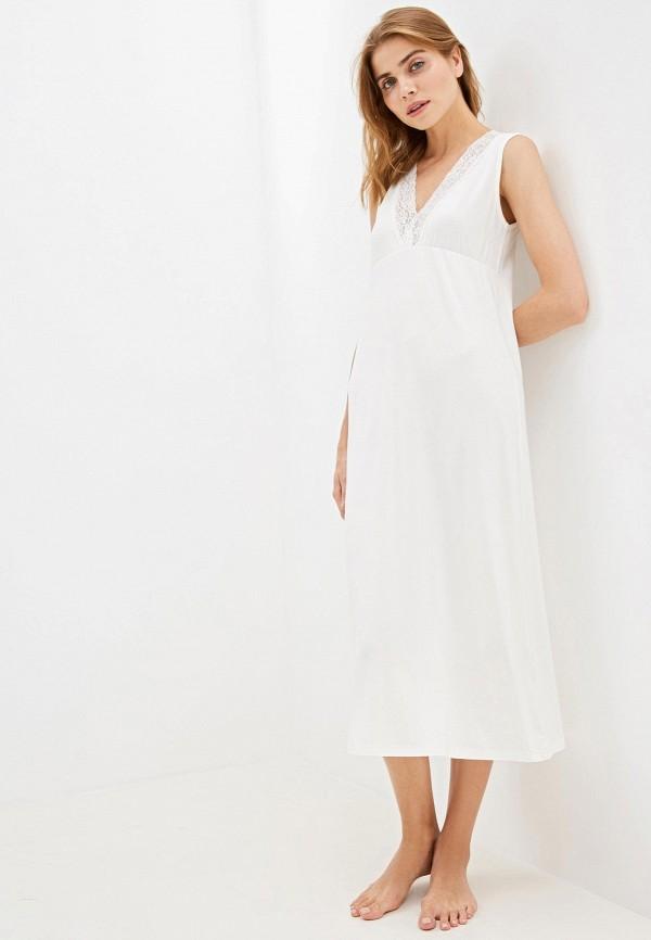 купить Сорочка ночная Luisa Moretti Luisa Moretti MP002XW157I3 дешево