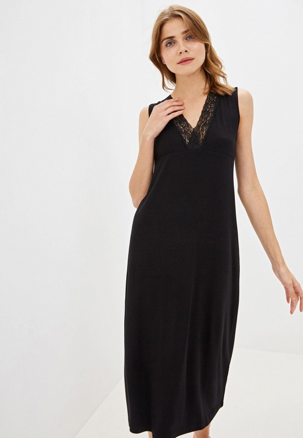 купить Сорочка ночная Luisa Moretti Luisa Moretti MP002XW157I4 дешево