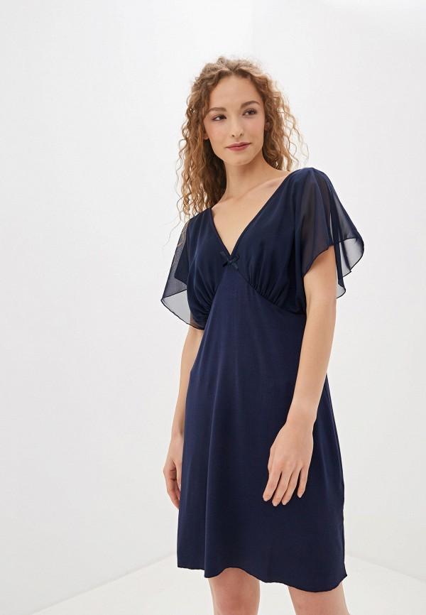 купить Сорочка ночная Luisa Moretti Luisa Moretti MP002XW157I9 дешево
