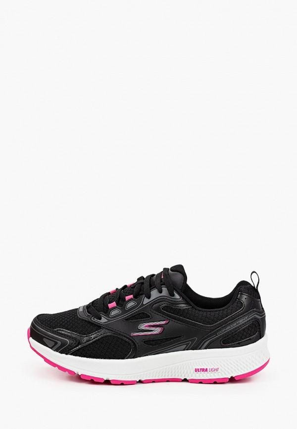 Кроссовки Skechers — GO RUN CONSISTENT