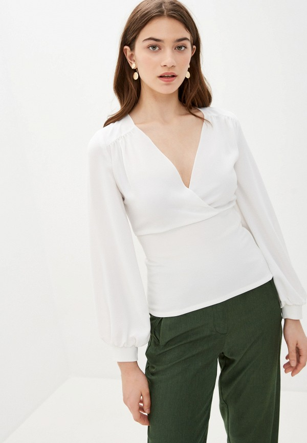 Блуза Alasia Fashion House MP002XW15 фото