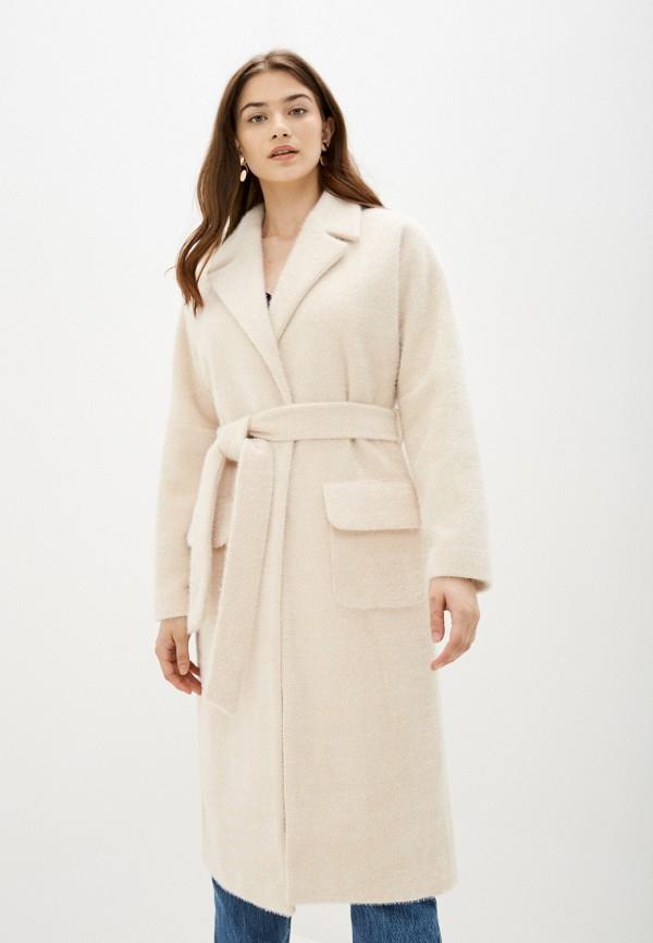 Пальто Alasia Fashion House MP002XW15 фото