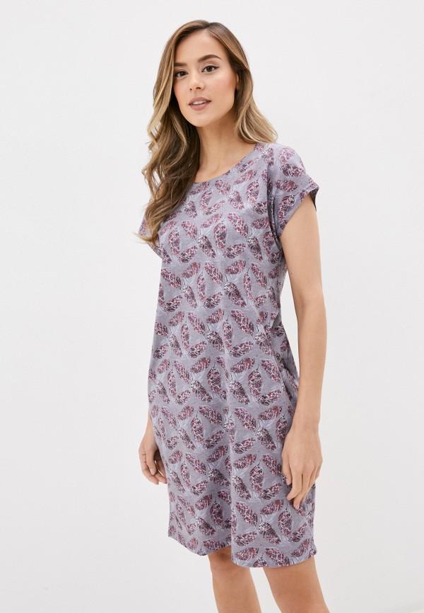 Платье домашнее Lika Dress