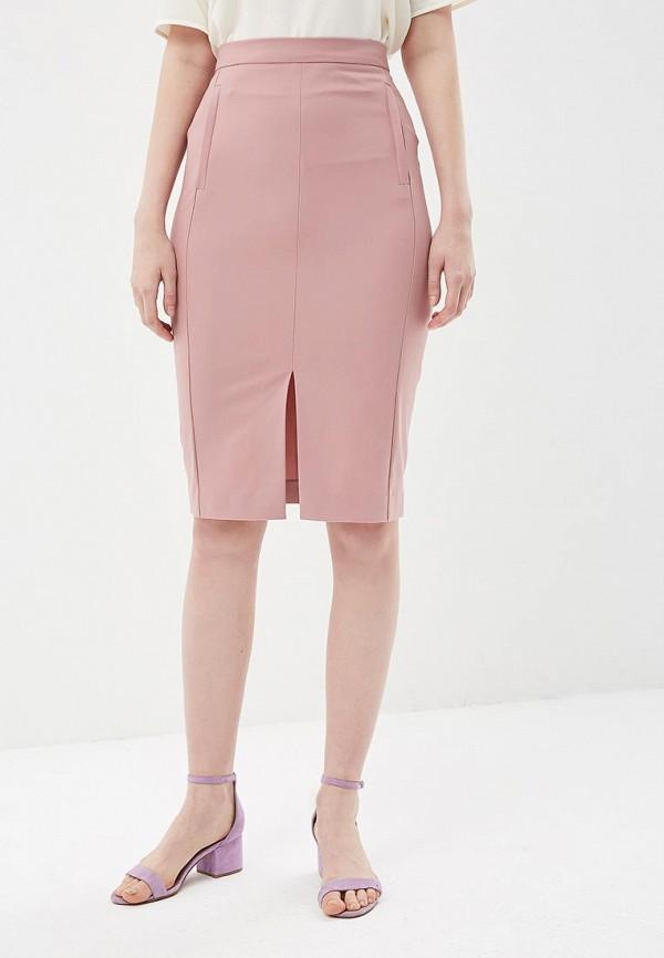 Прямые юбки Ruxara