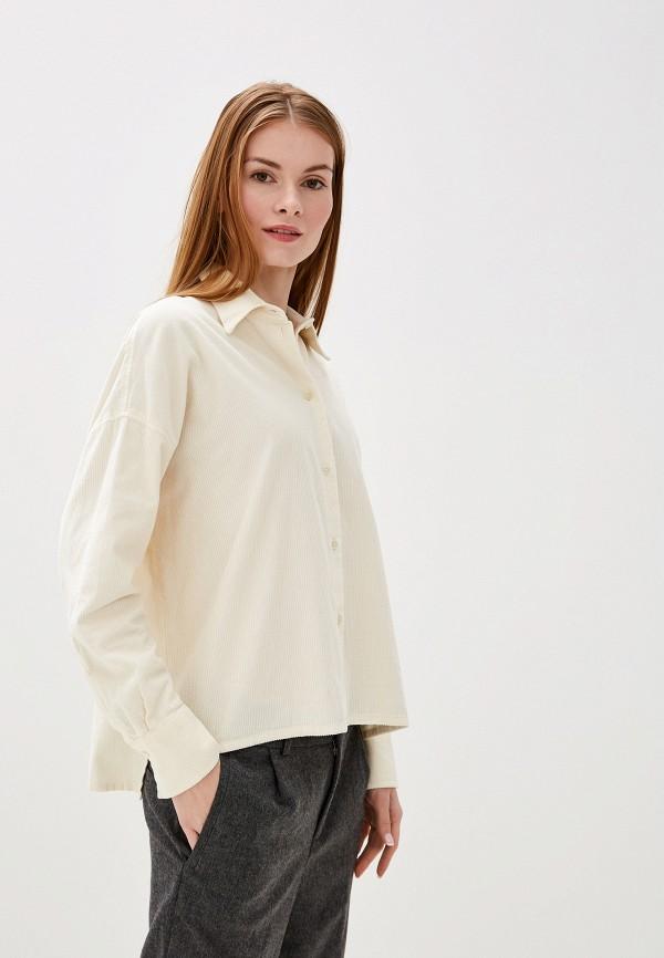 цены на Рубашка Drykorn Drykorn MP002XW15EL0 в интернет-магазинах