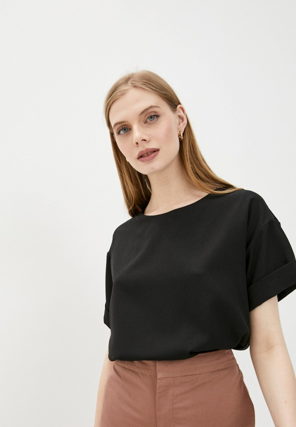 Блуза Irma Dressy.