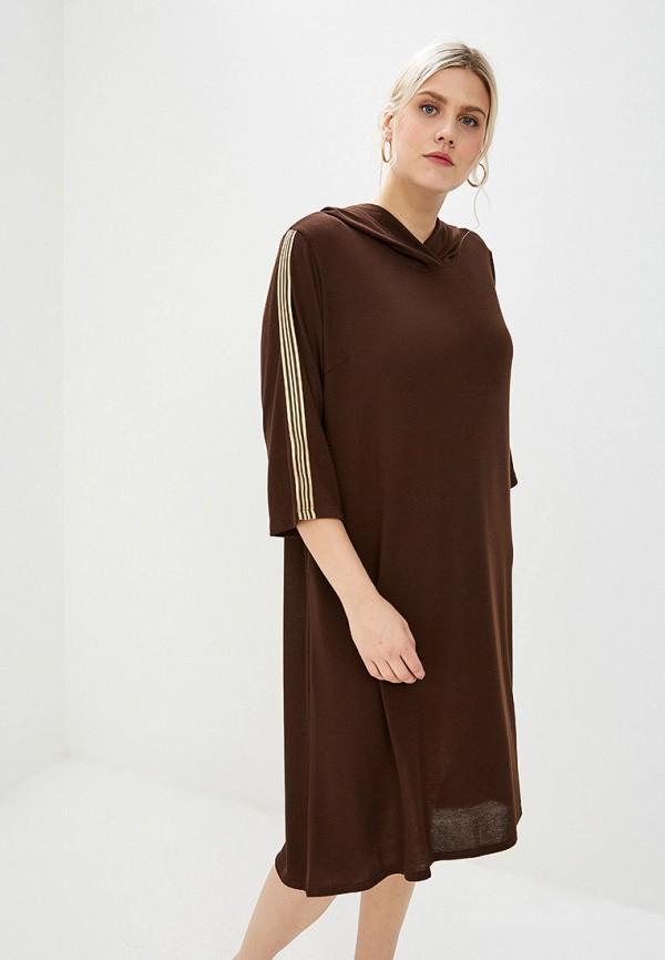 Платье Артесса Артесса MP002XW15FFL платье артесса артесса mp002xw1h4sf