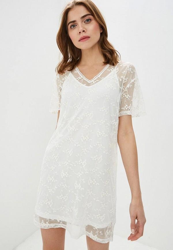 Платье Befree Befree MP002XW15FKR платье befree befree mp002xw0r81h