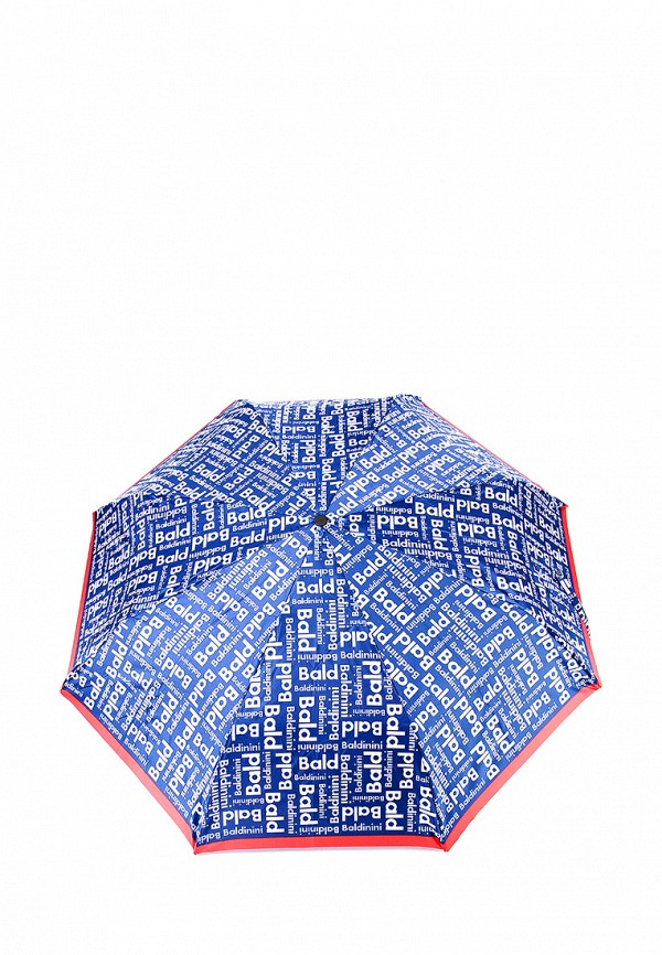 Зонт складной Baldinini