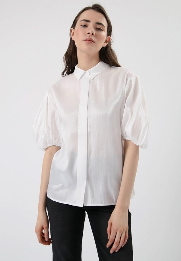 Блуза Lime Lime MP002XW15FTK блуза lime lime mp002xw15ftk