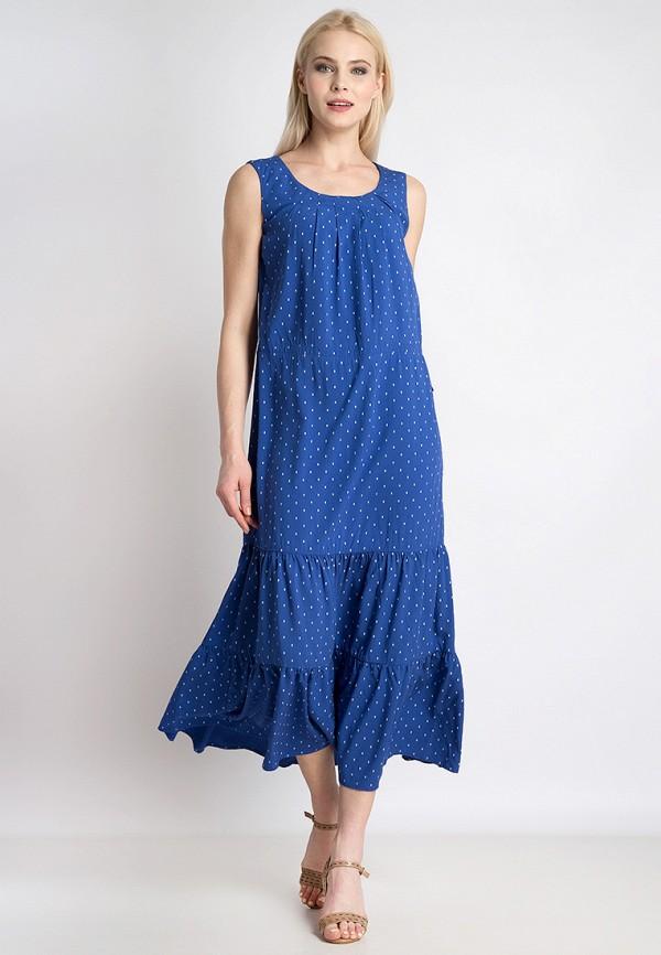 Платье Finn Flare Finn Flare MP002XW15FUS цена 2017