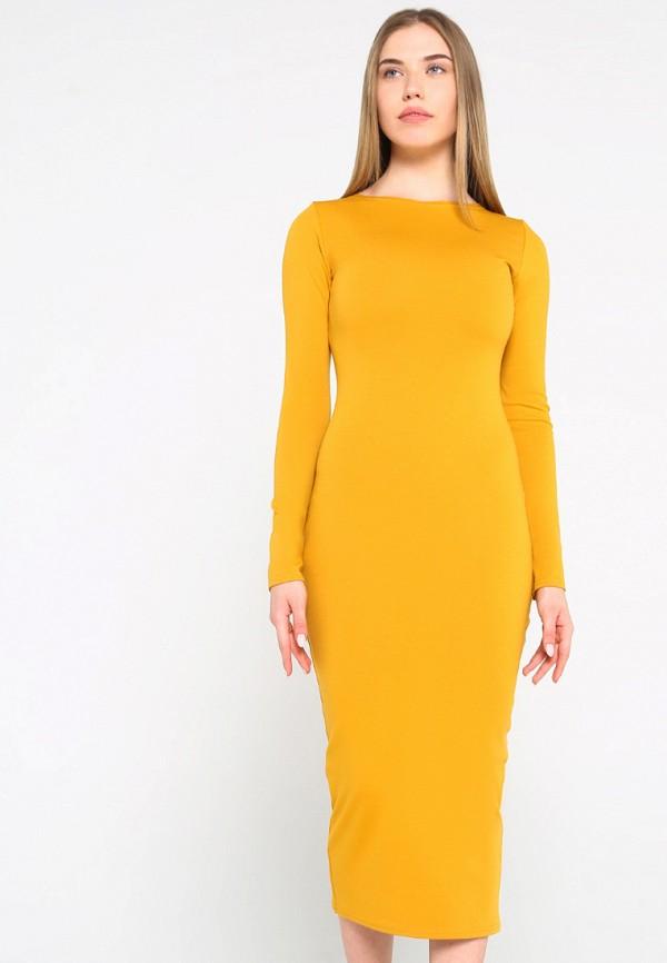 Платье Malaeva Malaeva MP002XW15FWA платье malaeva malaeva mp002xw15gmd