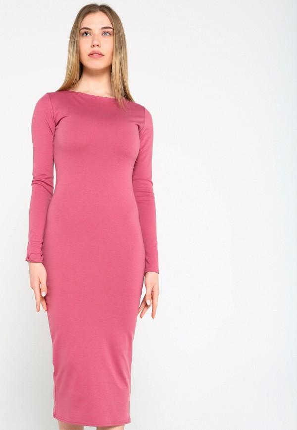 Платье Malaeva Malaeva MP002XW15FWB платье malaeva malaeva mp002xw15glu