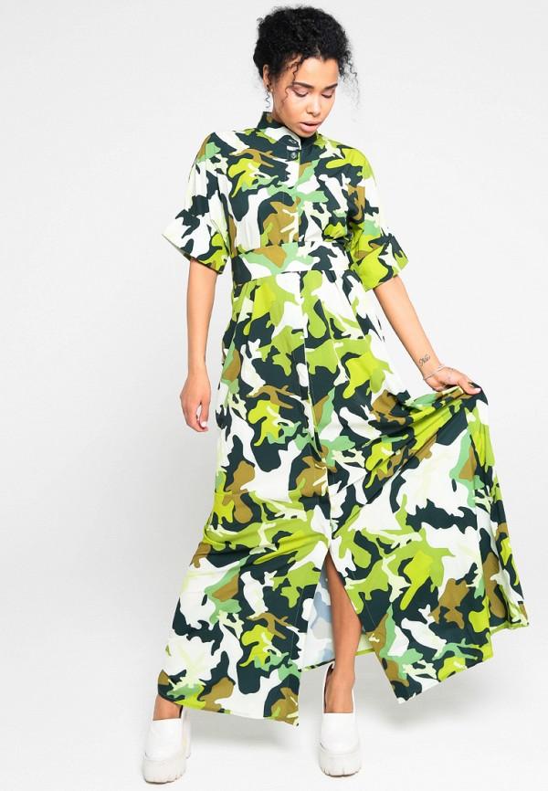 Платье Malaeva Malaeva MP002XW15FWD платье malaeva malaeva mp002xw15gmd