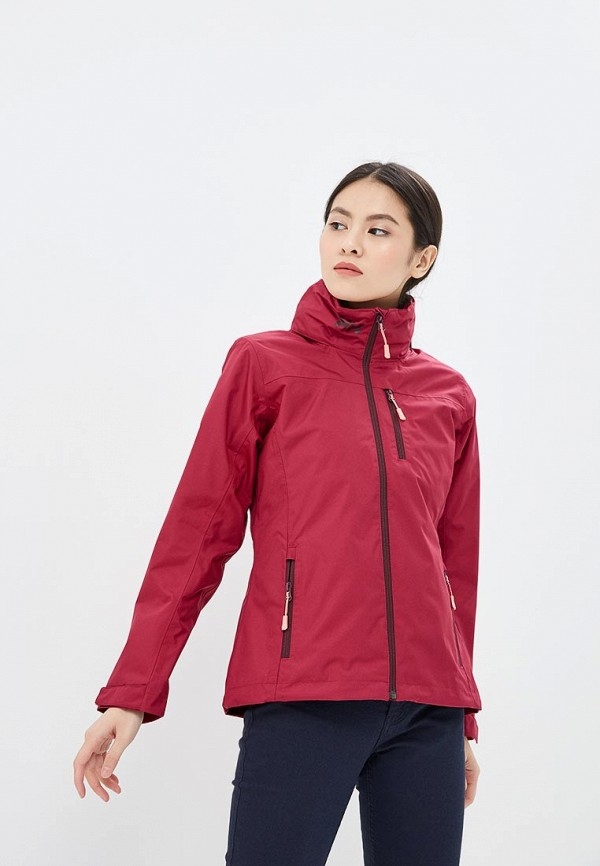 Куртка Helly Hansen Helly Hansen MP002XW15G2C куртки helly hansen куртка sitka fleece jacket