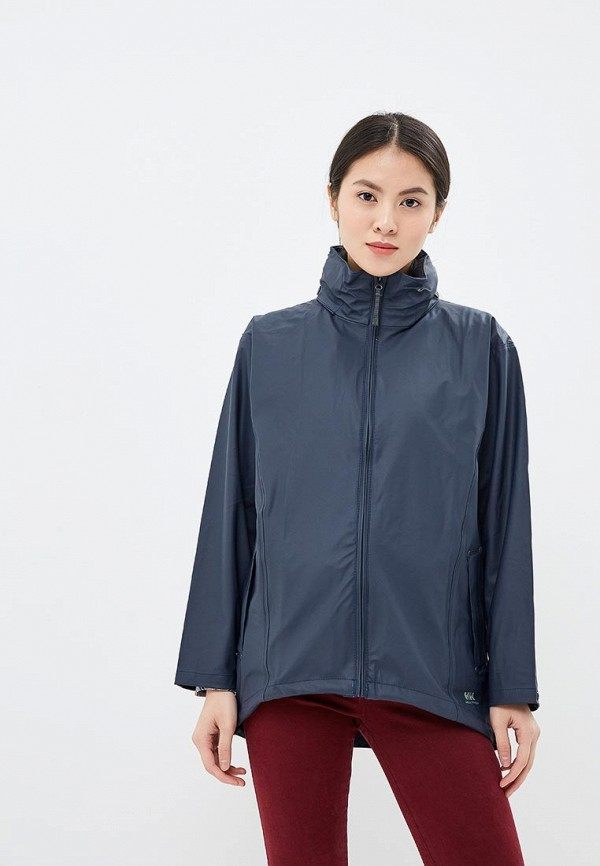 Плащ Helly Hansen Helly Hansen MP002XW15G2F