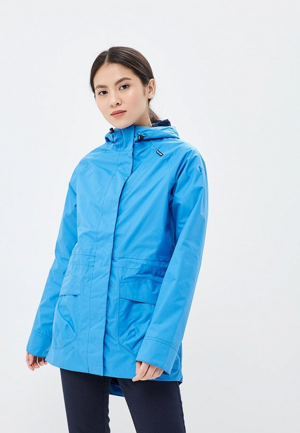 Парка Helly Hansen Helly Hansen MP002XW15G2N телевизор lg 55lv340c черный