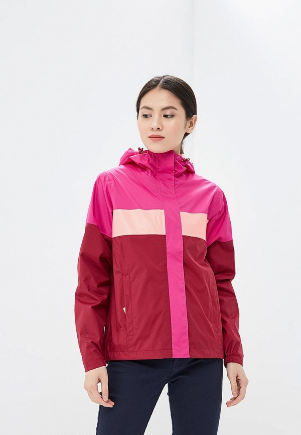 Ветровка Helly Hansen Helly Hansen MP002XW15G2X