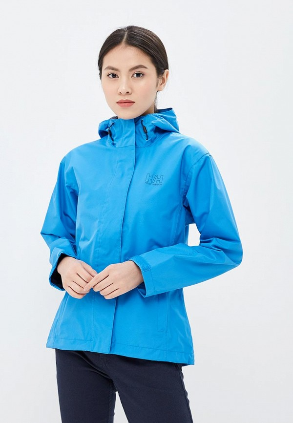 Ветровка Helly Hansen Helly Hansen MP002XW15G38 цена