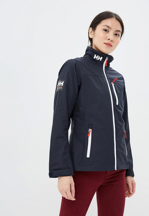 Куртка Helly Hansen Helly Hansen MP002XW15G3A