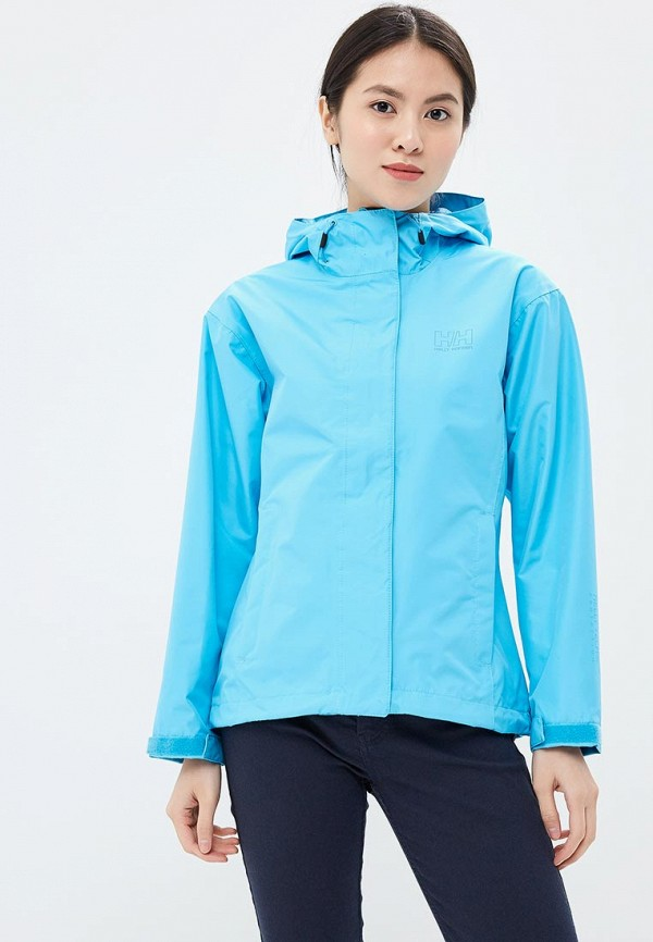 Ветровка Helly Hansen Helly Hansen MP002XW15G3E ветровка helly hansen helly hansen he012emebo63