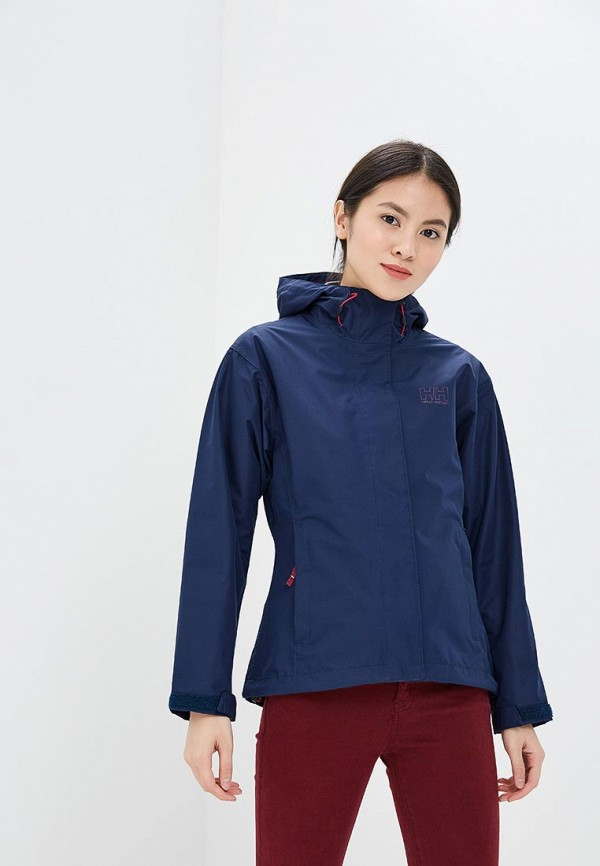 Ветровка Helly Hansen Helly Hansen MP002XW15G3H ветровка helly hansen helly hansen mp002xm0yim7