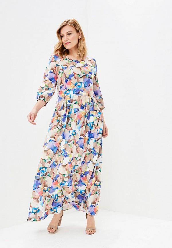 Платье KR KR MP002XW15G4Y стамеска kirschen kr 1002030