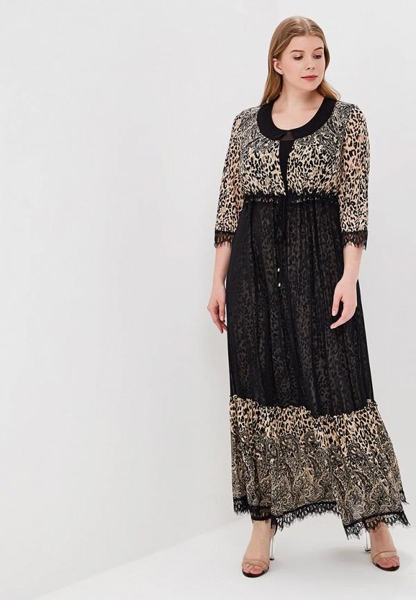 Платье KR KR MP002XW15G51 платье kr kr mp002xw13phm
