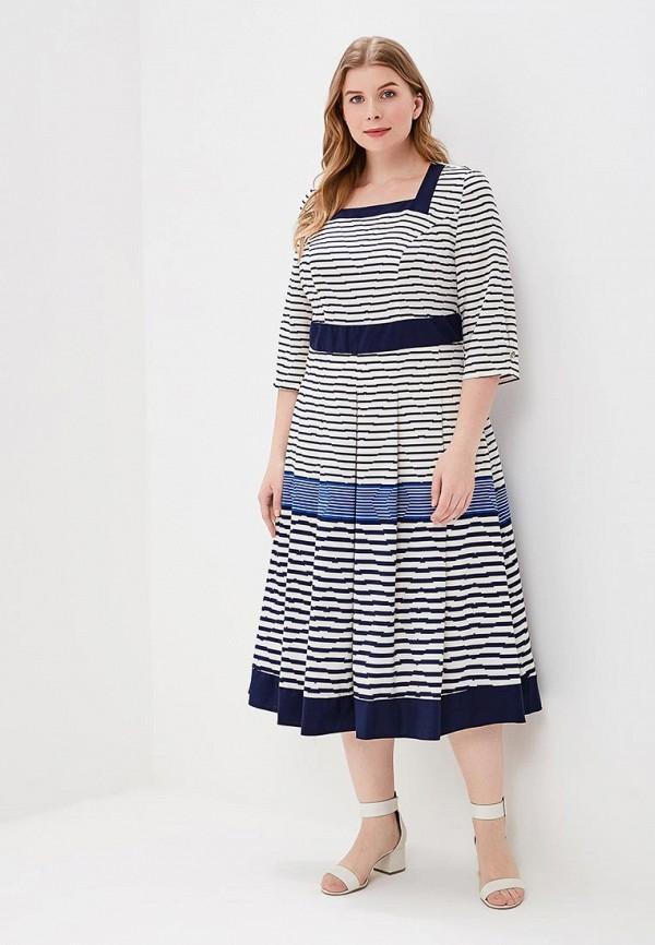 все цены на Платье KR KR MP002XW15G58 онлайн