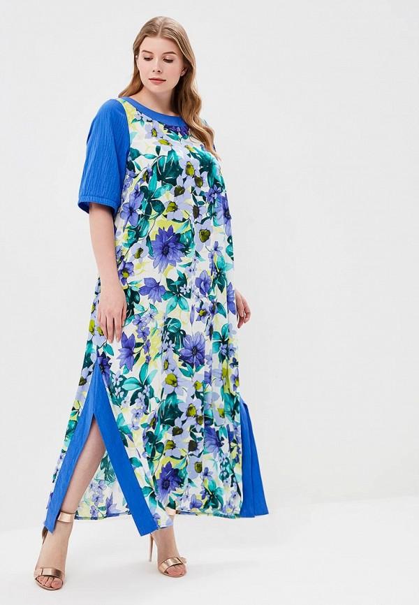 все цены на Платье KR KR MP002XW15G5E онлайн