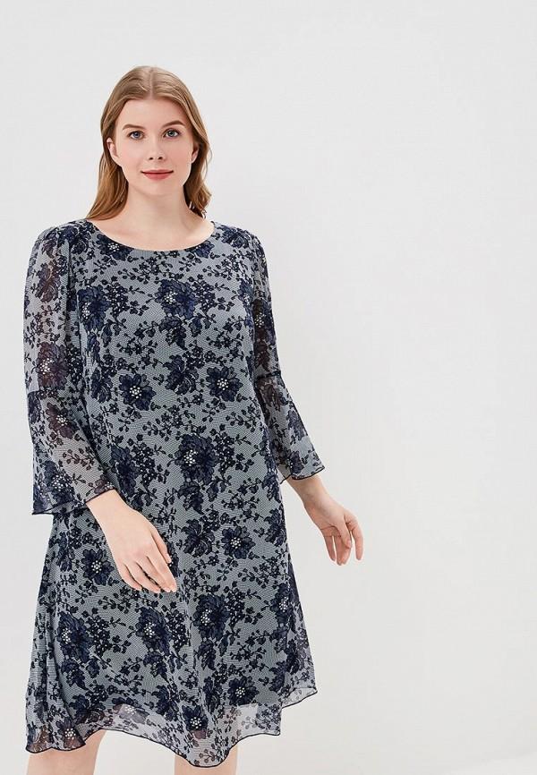 Платье KR KR MP002XW15G5F стамеска kirschen kr 1002022
