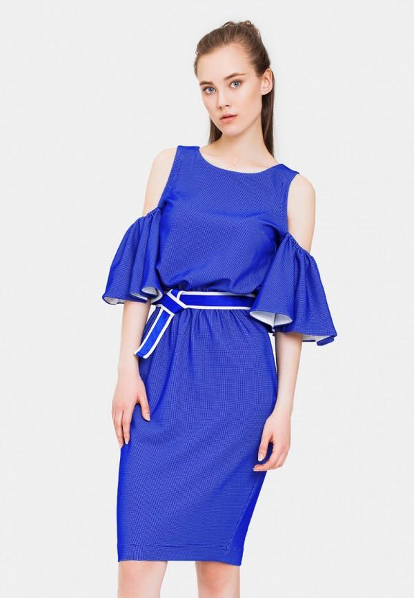 купить Платье Masha Mart Masha Mart MP002XW15G5R