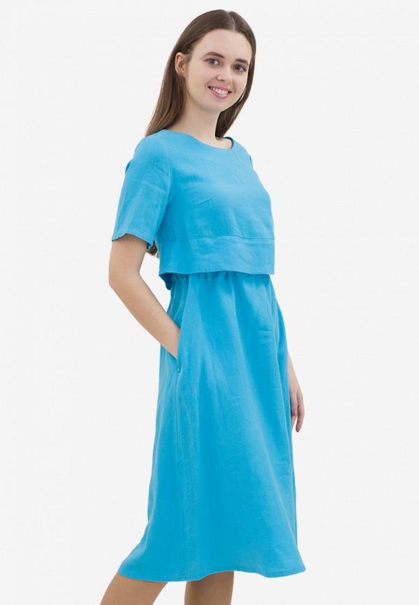 Платье Pavel Yerokin Pavel Yerokin MP002XW15G5T платье pavel yerokin pavel yerokin mp002xw0qwc0
