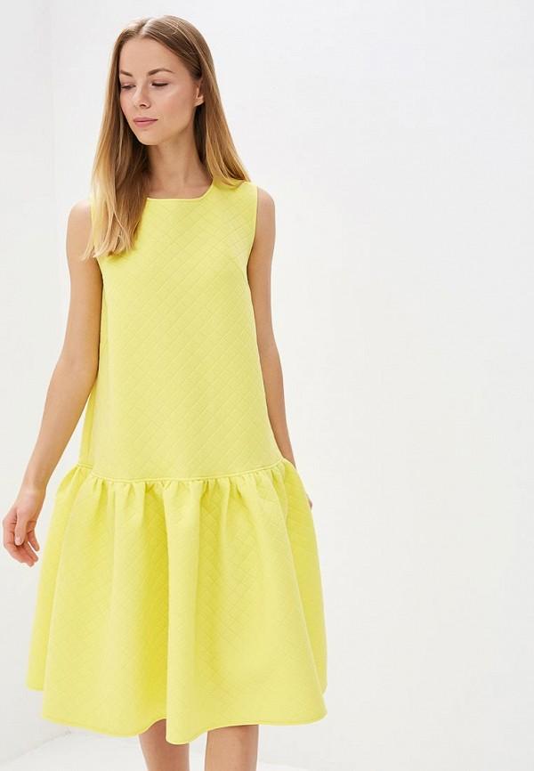 Платье Merry Perry Merry Perry MP002XW15G6C