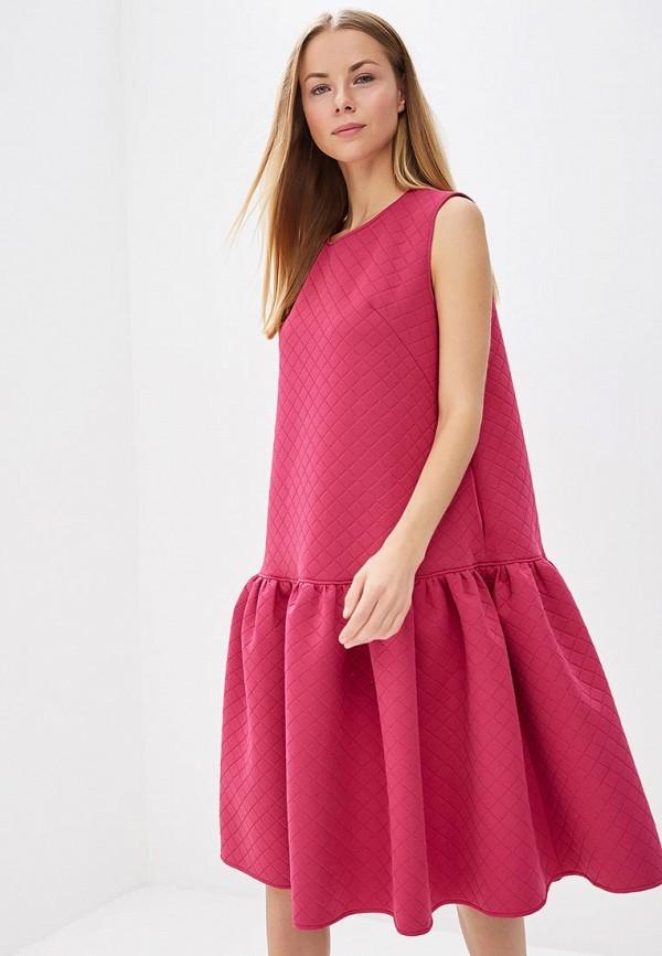 Платье Merry Perry Merry Perry MP002XW15G6D