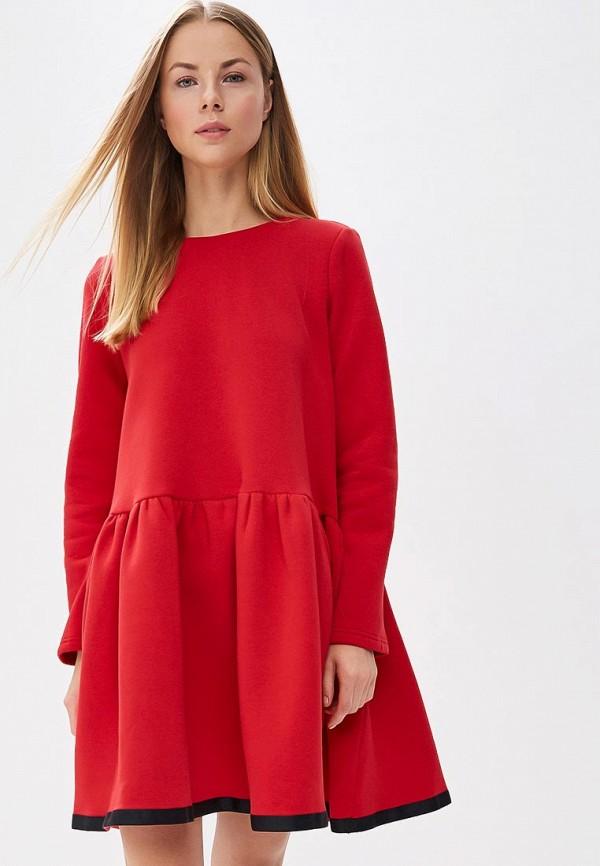 Платье Merry Perry Merry Perry MP002XW15G6G