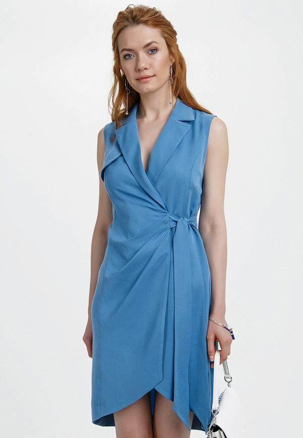 Платье Audrey Right Audrey Right MP002XW15GCW