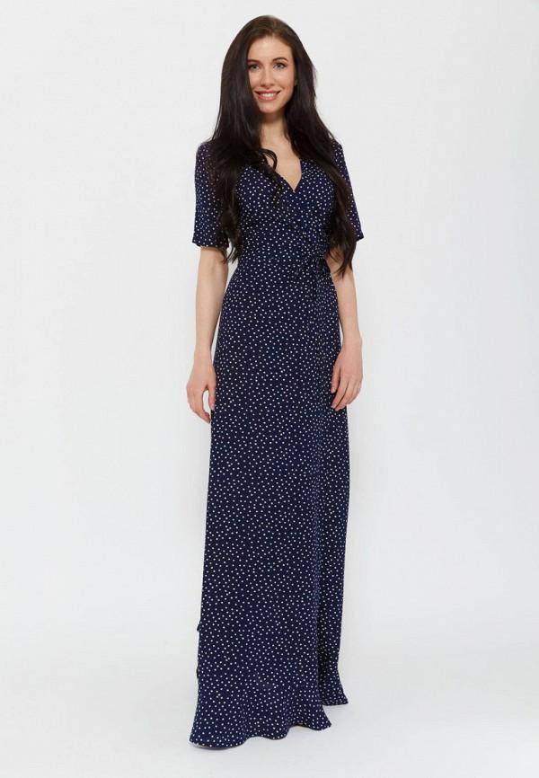 Платье Verna Sebe