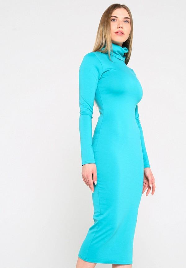 Платье Malaeva Malaeva MP002XW15GL9 платье malaeva malaeva mp002xw15gl9