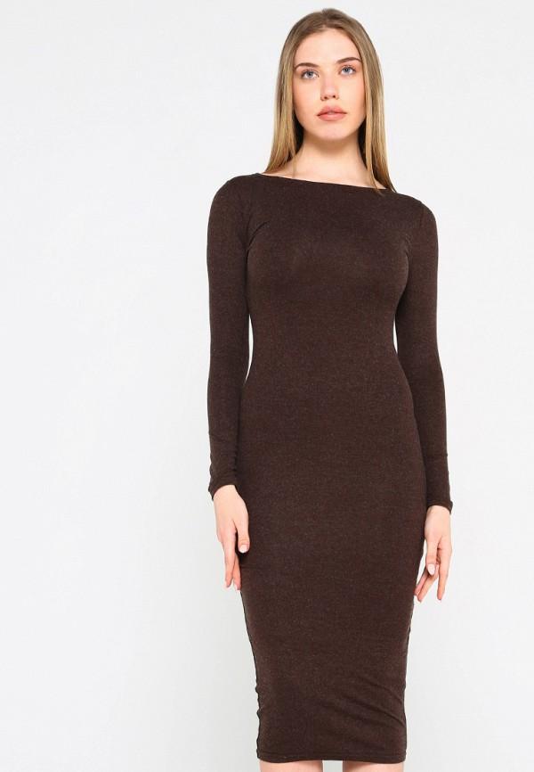 Платье Malaeva Malaeva MP002XW15GLA платье malaeva malaeva mp002xw15glf
