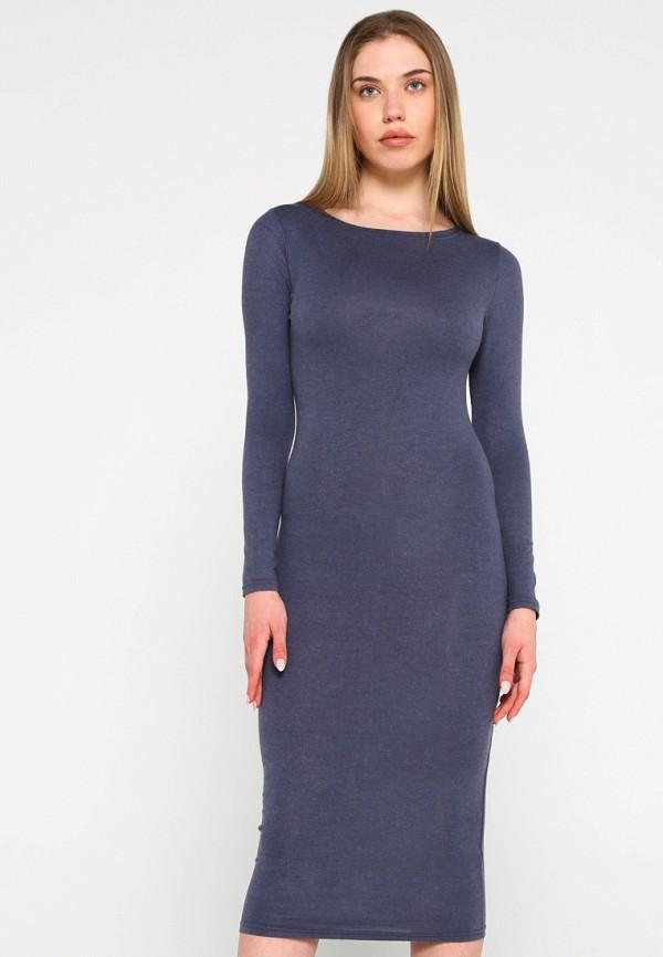 Платье Malaeva Malaeva MP002XW15GLB платье malaeva malaeva mp002xw15gl9