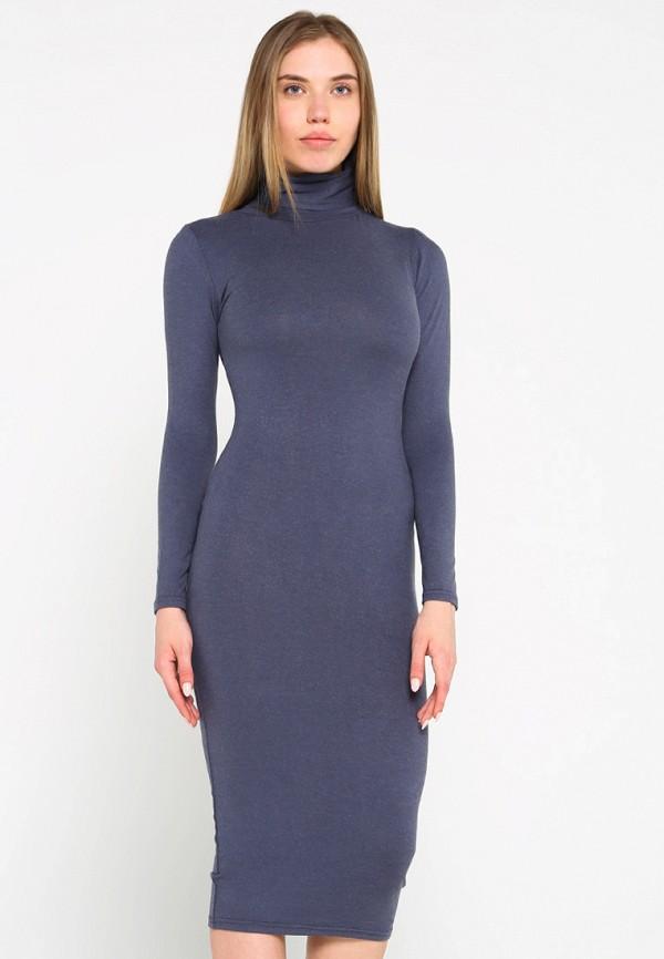 Платье Malaeva Malaeva MP002XW15GLE платье malaeva malaeva mp002xw15i4g