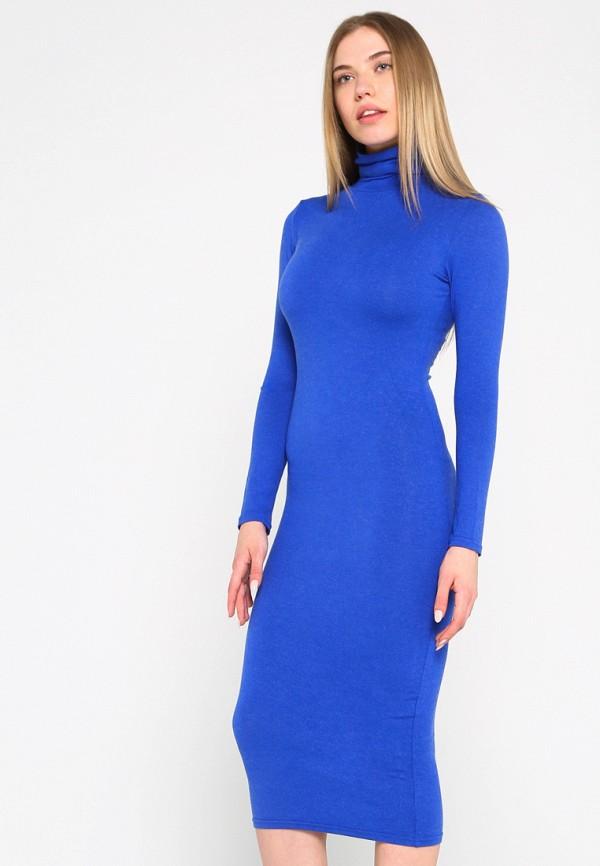 Платье Malaeva Malaeva MP002XW15GLF платье malaeva malaeva mp002xw15glf