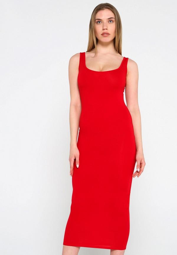 Платье Malaeva Malaeva MP002XW15GLH платье malaeva malaeva mp002xw15gmd